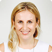 Agnieszka-Lukaszczyk.jpg