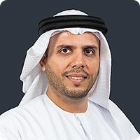Mohamed-Al-Junaibi.jpg