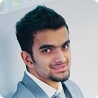 Hamza-Hameed.jpg