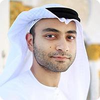 Mohamed-Al-Qadhi.jpg