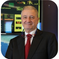 Dr. Charles Elachi.jpg