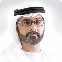 Naser-Abdullatif-Al-Hammadi.jpg