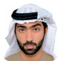 Abdulla Al Marar.jpg