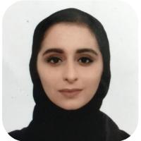 Ayesha AlMulla.jpg