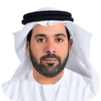 Dr. Muthanna Al Mahmoud.jpg