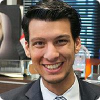 Talal-Al-Kaissi.jpg