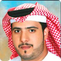 Naser-Al-Rashedi.jpg