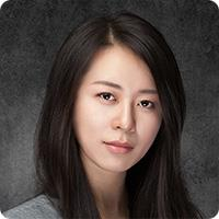 Lu-Zhang.jpg