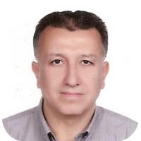 Dr. Ilias Fernini.jpg
