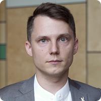 Andrey-Maksimov.jpg