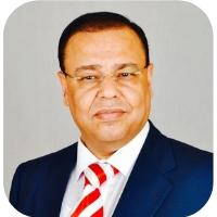 Dr. Fares Al Hawari.jpg