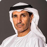 Mohammed-Nasser-Mubarak-Saeed-Al-Ahbabi.jpg