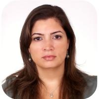 Amal Ezzedine.jpg