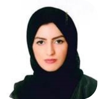 Maitha Sharif.jpg