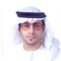 Saeed Al Mansoori.jpg