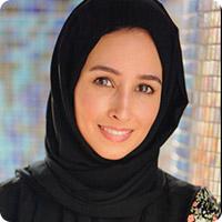 Sumaya-Al-Hajeri.jpg