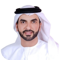Rashid Al Zaabi.jpg