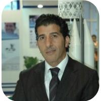Ahmed Halil.jpg