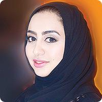 Sheikha-Al-Maskari.jpg