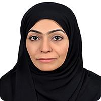 Dr-Fatheya-AL-Shar.jpg