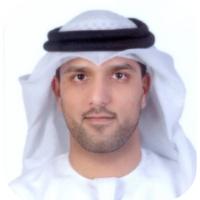 Amer Al Sayegh.jpg