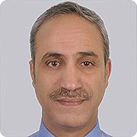 Mohamed-Amara.jpg