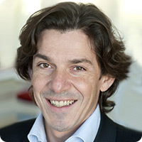 Francois-Chopard.jpg
