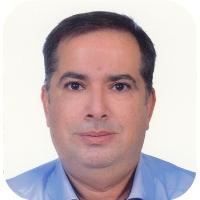 Ghalib Faour.jpg