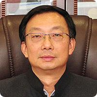 Dr-Li-Xinjun.jpg