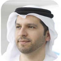 Dr. Arif Al Hammadi.jpg