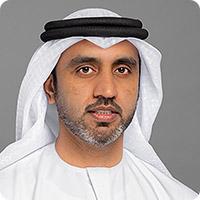 Abdulla-Saif-Al-Awani-200x200.jpg
