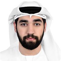 Adham-Alkhaja.jpg