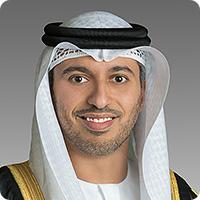 H_E_Dr_Ahmad-bin-Abdullah-Humaid-Belhoul-Al-Falasi.jpg