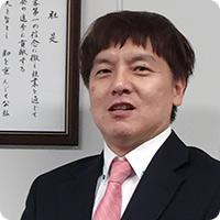 Ryo-Nakamura.jpg