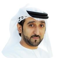 Mohammed Al Harmi.jpg
