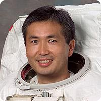 Dr-Koichi-Wakata.jpg