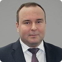 Dmitri_200x200.jpg