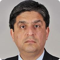 Arfan-Chaudhry.jpg