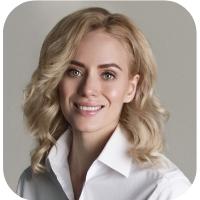 Jeanne Medvedeva.jpg