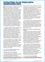 C4ISR-White-Paper