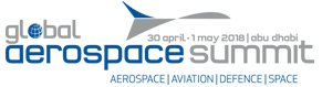 Global Aerospace Summit