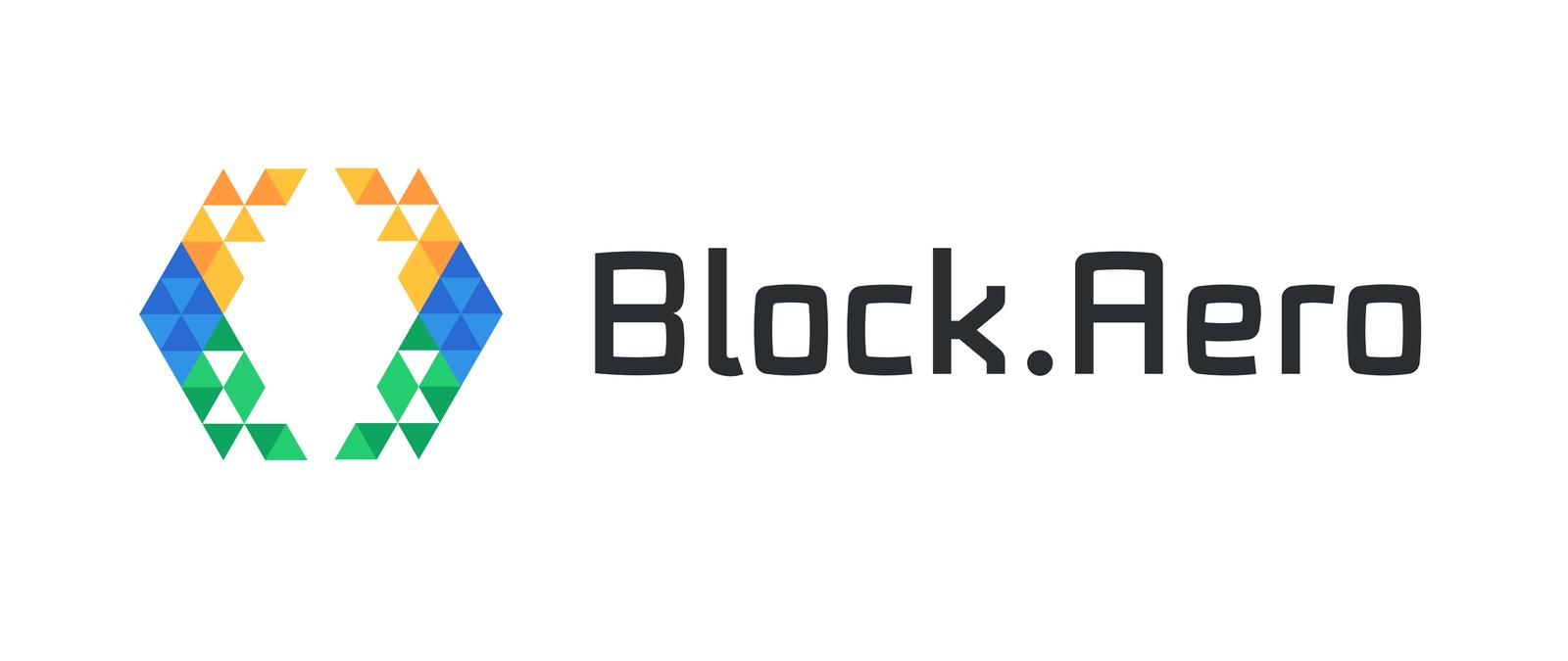 Block_Aero_Final-01_preview