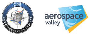 CDC-and-Aerospace-valley