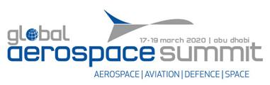 Global Aerospace Summit