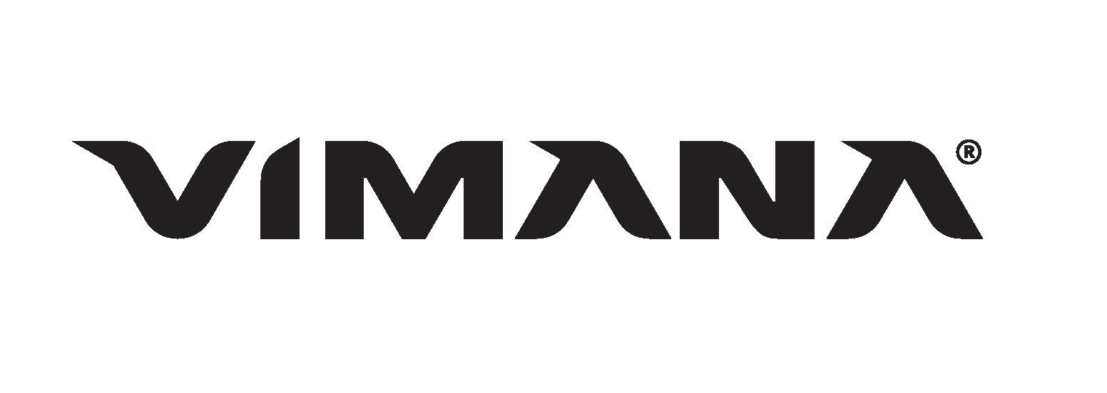 vimana_logo