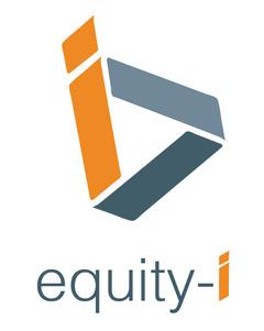 euity -i logo_orginal from Laith's mail