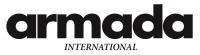 Armada Logo jpeg_0