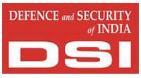DSI logo jpeg_0