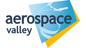 aerospace-valley