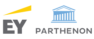 EY-Parthenon